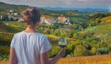 Barolo è città del vino 2021